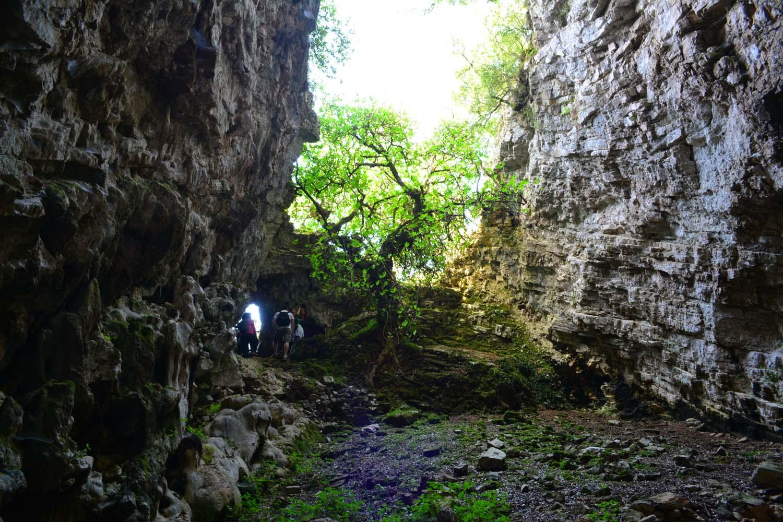 Σπήλαιο Ρίζες » Ιθάκη Τουρισμός | Δήμος Ιθάκης Ελλάδα