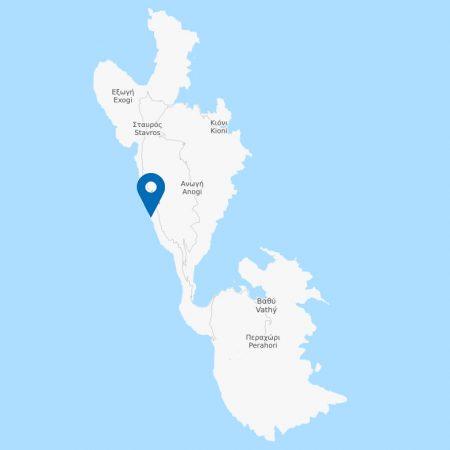 agios-ioannis-map