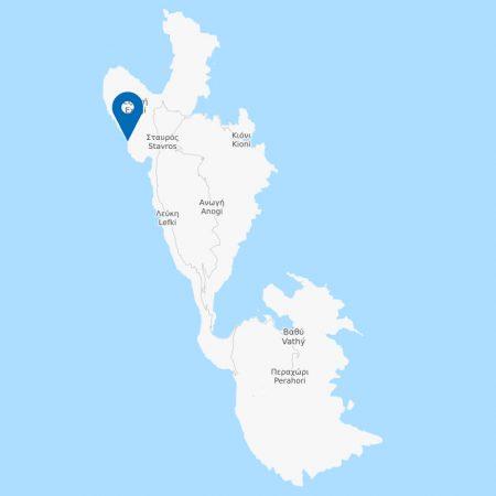 amoudi-map