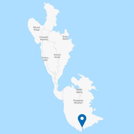 antri-map