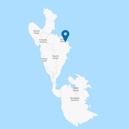 filiatro-kioni-map