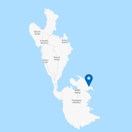 filiatro-map