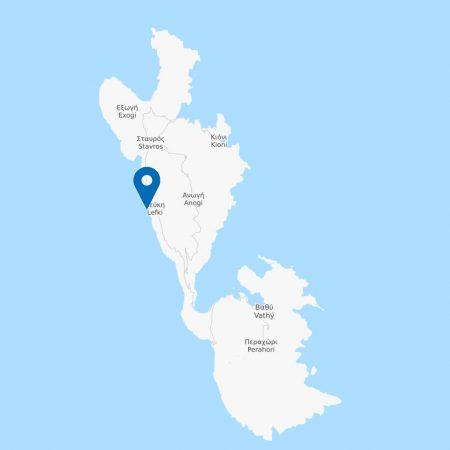 koutoupi-map