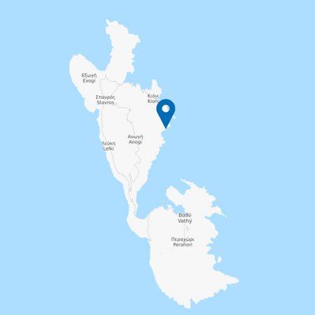 kritami-map