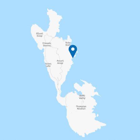liano-nisaki-map