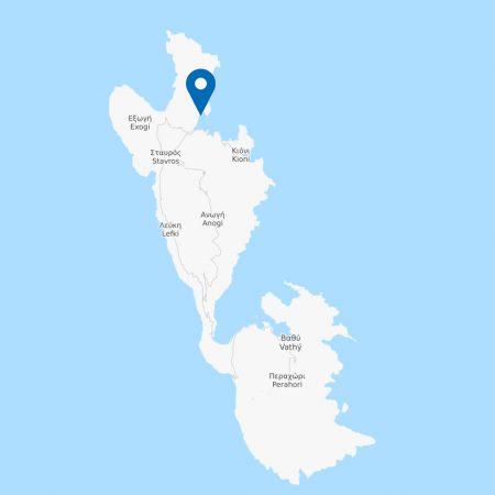 limenia-map