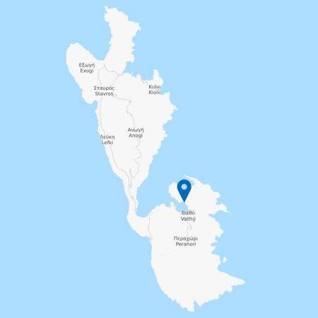 loutsa-map