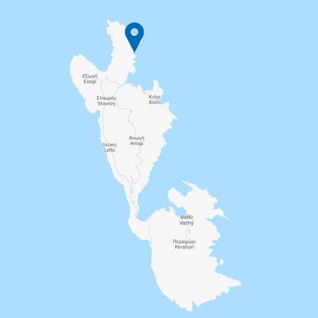 marmakas-map