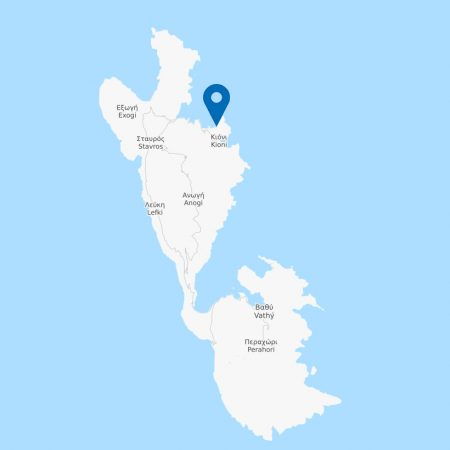 mavronas-map