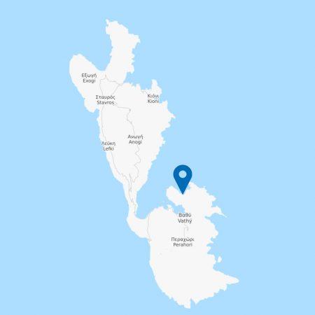 minimata-map