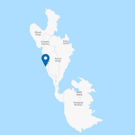 mirtera-map
