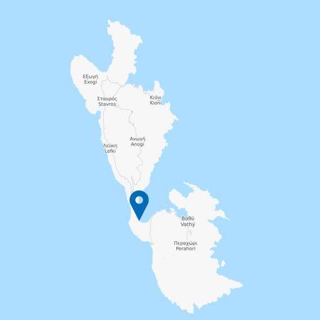 mprosta-aetos-map