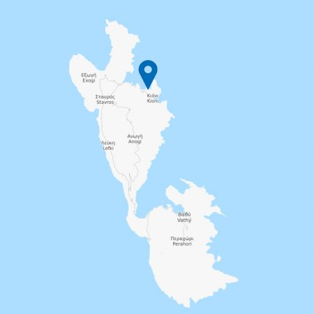 plakoutses-map