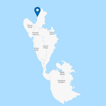 platis-amos-map