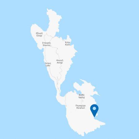 talaros-map